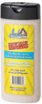 Jack Mfg 900181 Industrial Hand Cleaner, 13.52-oz.