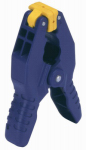 Irwin Industrial Tool 58100 Spring Clamp, Resin, 1-In.