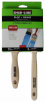 Shur-Line 2002027 2PC Premium Paint Brush Set