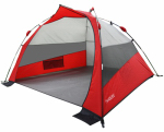 Westfield Outdoor WF-8655 Speed Up Sun & Sports Shelter