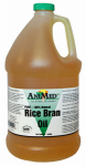 Animal Health International 19988635 Horse Rice Bran Oil, 1-Gal.
