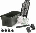 Novelty Mfg 80151 GRN Earthbox GDN Kit
