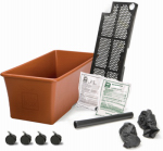 Novelty Mfg 80155 TC Earthbox GDN Kit