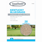 Barenbrug Usa TVKBG7 Kentucky Bluegrass Seed Mix, 7-Lbs.
