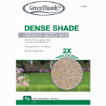 Barenbrug Usa TVSHD7 TV 7LB Shade Grass Seed