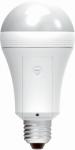 Sengled Usa EB-A19NAE26W Sengled Everbright 9-Watt (40 W Equivalent) 3000 Kelvins Medium Base (E-26) Warm White Decorative LED Light Bulb