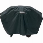 Coleman 2000012525 RoadTrip/NXT Grill Cover