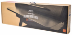 Traeger Pellet Grills BAC363 34Serie Front Grill Shelf