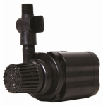 Geo Global Partners PP800 800 GPH Pond Pump