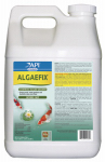 Mars Fishcare North America 169J Algaefix, 2.5-Gal.
