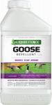 Spectrum Brands Pet Home & Garden HG-1476 Liquid Fence Goose Repellent, Qt. Concentrate
