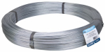 Bekaert 118128 High-Tensile Wire, 12.5-Gauge, 4,000-Ft.