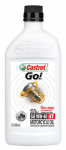 Bp Lubricants Usa 06103 Cast Go QT Motorcyc Oil
