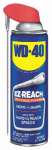 Wd-40 490194 EZ Reach Multi-Use Lubricant Spray, 14.4-oz.