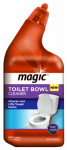 Weiman Products 3146D Magic 24OZ Toil Cleaner