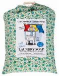 Remwood Products 70012 40OZ Grandma Laund Soap