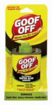 Barr The FG677 4OZ Super Glue Remover