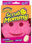 Scrub Daddy SM24MVP2016 Scrub Mommy