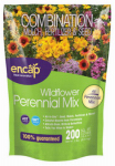 Encap 11520-6 200SSQFT Perennial Mix