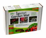 Hydrofarm JS90002 Upstart Hydroponic Garden Mat, 4 x 6-Ft.