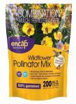Encap 11519-6 200SQFT Pollinator Mix