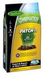 Dlf GREUN110 GT 10LB N Patch Seed
