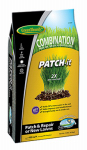 Dlf GREUN150 Patch-it  Bermuda Seed/Mulch/Fertilizer, 10-Lbs.