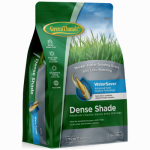 Dlf GREUN185 Premium Grass Seed for Dense Shade, 7-Lbs.