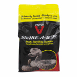 Woodstream DT364B-10 10LB Snake Away Granule