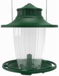 Classic Brands 108 Lantern Bird Feeder, Large