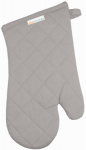 Mukitchen 6004-1608 NI Quilted Oven Mitts