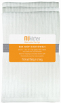 "Mukitchen 6620-1200 3PK 18"" Bar Mop Towels"