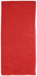Mukitchen 6659-0906 16x24 RED Micro or Micron or Microfiber Towel