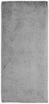 Mukitchen 6659-1608 16x24 Nickel Micro or Micron or Microfiber Towel