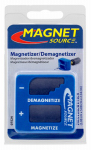 Master Magnetics 07524 Magnetizer/Demagnetizer