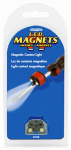 Master Magnetics 07558 Magnetic LED Contact Light