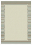 Balta Group Us 19014063.160225 Indoor/Outdoor Area Rug, 5 x 8-Ft.