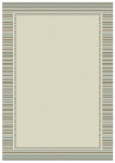 Balta Group Us 19014063.240305 Indoor/Outdoor Area Rug, 8 x 10-Ft.