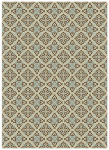 Balta Group Us 19246763240305 8x10 Outdoor Luxury Rug