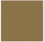 Balta Group Us 39466275.160225 Outdoor Rug, 5 x 8-Ft.