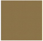 Balta Group Us 39466275.240305 Outdoor Rug, 8 x 10-Ft.