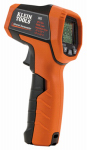 Klein Tools IR5 Dual Laser Thermometer