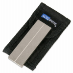 Fortune Prod 027C Diamond Pocket Stone, 320/800-Grit