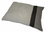 Petmate 80736 27x36 Plush Pillow Bed