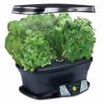 Aerogrow International 903300-1200 AeroGarden Extra