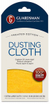Guardsman Products 462100 Cotton Dust Cloth
