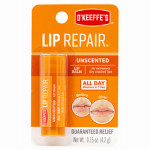 Gorilla Glue K0700108 Lip Repair Lip Balm