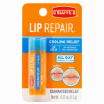 Gorilla Glue K0710108 Lip Repair Cooling Relief Lip Balm