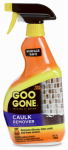 Weiman Products 2188 24OZ Caulk Remover