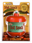 Horsemens Pride SS201 Jolly Stall Snack With Apple Horse Treat, 2.43-Lbs.